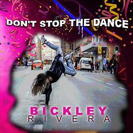 Dont Stop Dance Cover Art.jpg