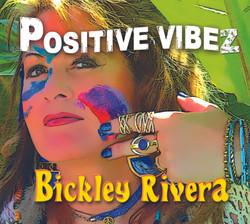 Positive Vibez album