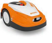 Robot STIHL RMI 422 / Q5056701