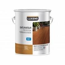 SATURATEUR TECK 2L5  luxens       /   T4007118