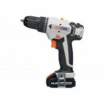 PERCEUSE SF DX 14.4V LI 2BAT     / T5050016