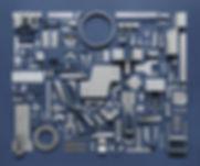 connecteur.jpg