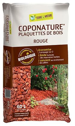 COPONATURE COLORE ROUGE   / T2265620