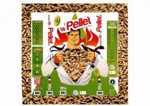 pellets.jfif