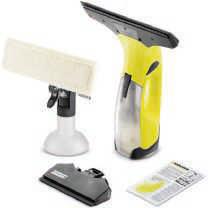 Laves vitres KARCHER WV 2 PLUS N / Q5008501