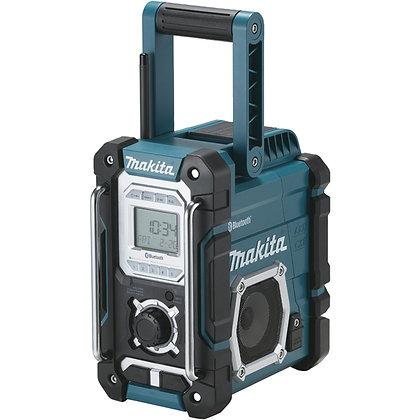 RADIO DE CHANTIER DMR108 MAKITA    / T5005014