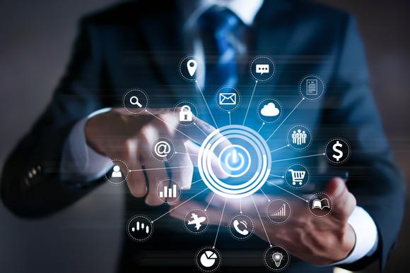 DKM: Digital Knowledge Management. Futur du SEO? Est-ce important pour vous?