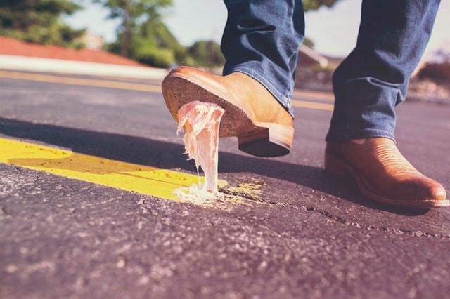 13 erreurs courantes de marketing en ligne pour les PME