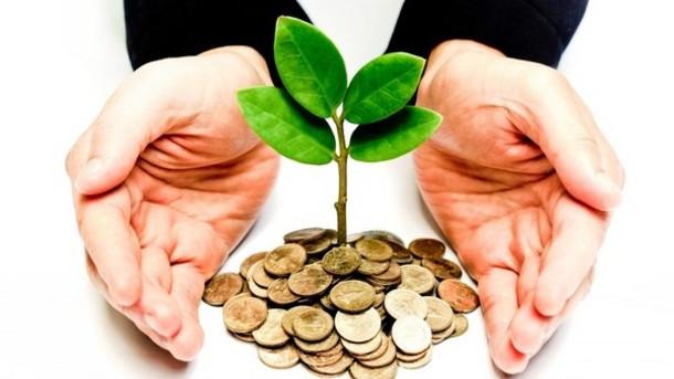 Comment faire un marketing de contenu rentable pour les petites entreprises.