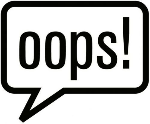 Are You Making the 13 Common Online SMB Marketing Mistakes?