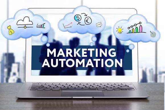 Qu'est-ce que l'automatisation du marketing ou le Marketing Automation?