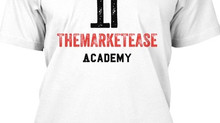 We Did It!! TheMarketease Academy