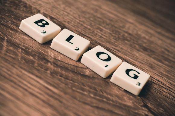 5 причини да започнете да пишете блог