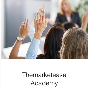 Themarketease Academy