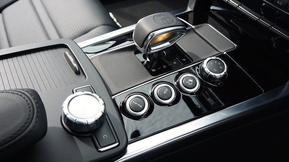 mechatronic VW AUDI