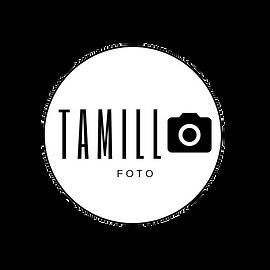 Tamillo Foto (1).png