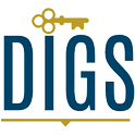 Digs Logos (2)_edited_edited.png