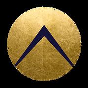 V3_Impero_Symbol_gold_bluepeak@4x-8.png