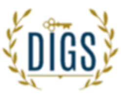DIGS NO BACKGROUND_edited.png