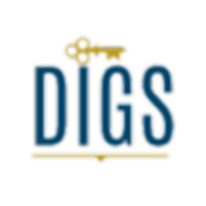 Digs Logos (2)_edited.png