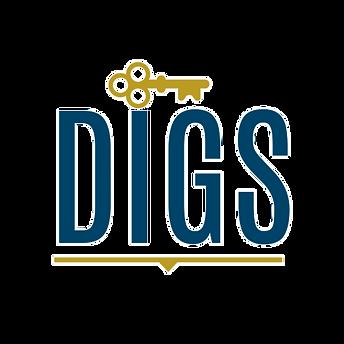 Digs Logos (2)_edited.png