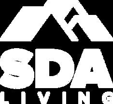 SDA_LIVING_LOGO_WHITE.png