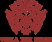 Лого Villa dei Fiori.png