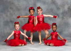 Ballet-Jazz-Tumb T 530 Emmy.jpg