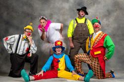 Adult Clowns.jpg