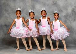 Ballet-Jazz-Tumb R 630 Jordan.jpg