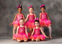 Ballet-Jazz-Tumb W 430 Morgan.jpg