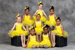 Ballet-Jazz-Tumb R 430 Jordan.jpg