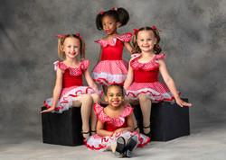 Ballet-Jazz-Tap T 530 Grace.jpg