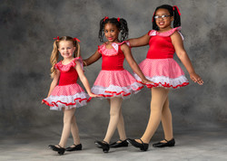 Ballet-Jazz-Tap R 530 Ashlyn.jpg