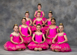 Ballet II M 430.jpg