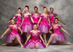 Ballet V.jpg