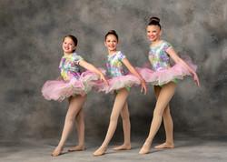 Ballet II R 330.jpg