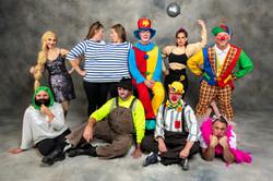 Clowns and Freaks.jpg