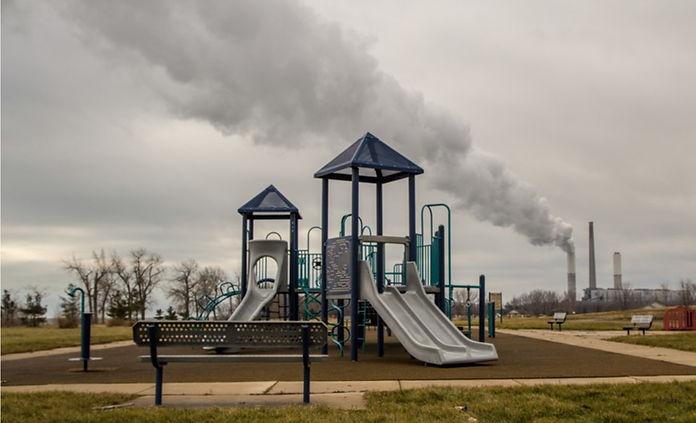 polluted_playground_edited.jpg