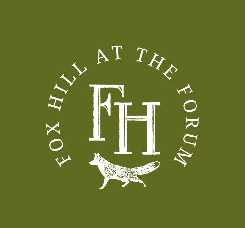 Fox Hill at the Forum