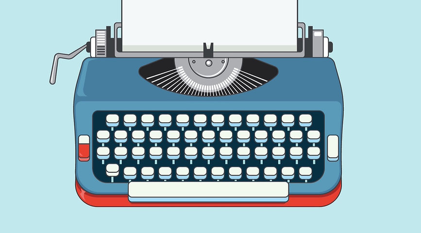 typewriter_DFM2-01_edited_edited.jpg
