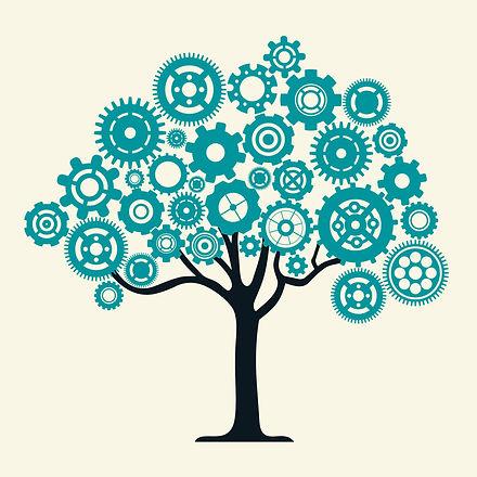 1501.i033.003.S.m003.c18.cog_wheel_tree.