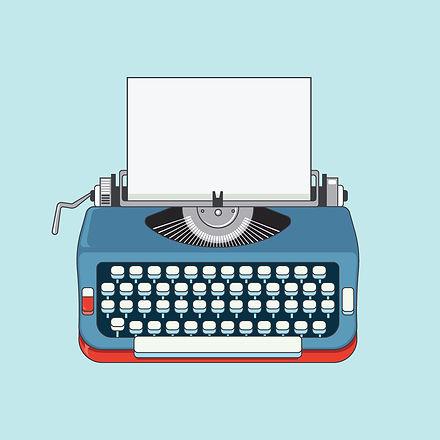 typewriter_DFM2-01.jpg