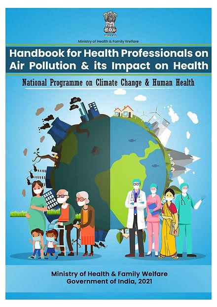Pages from HCP_Handbook_Air_PGI_PU_NCDC_29JUL21.jpg