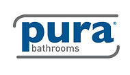 pura-bathrooms.jpg