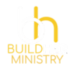 BUILD HER  MINISTRY.png