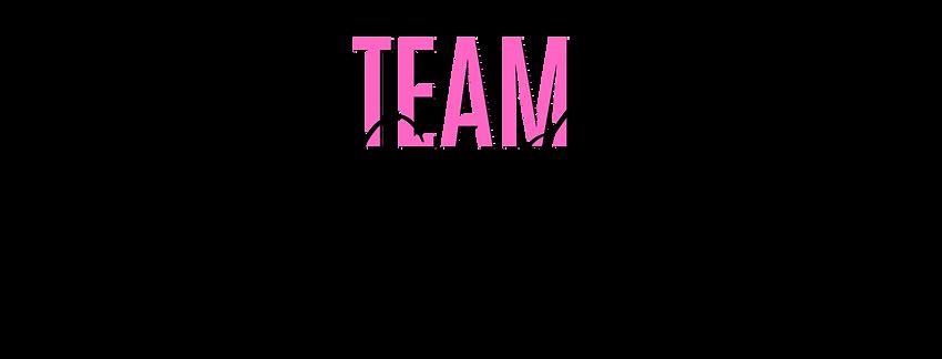 MK TEAM LEADERS WEBSITE.png
