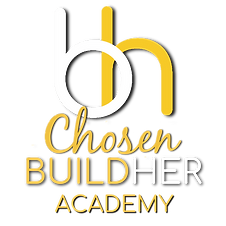 BUILD HER ACADEMY.png