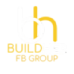 BUILD HER  FB GROUP L (1).png