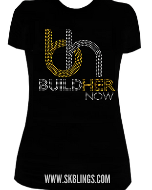 BUILD HER BLING TEE .png
